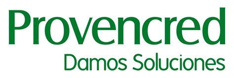 como consultar la tarjeta de alimentacion del banco de venezuela como consultar las tarjetas del banco de venezuela