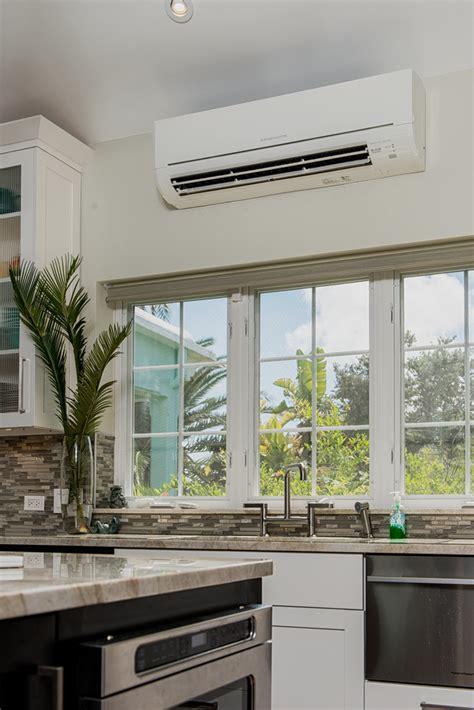 kitchen heat heat pump rebate from efficiency maine revision heat