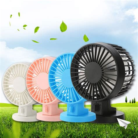mini desk fan buy wholesale mini portable fan from china mini