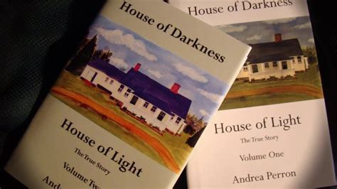 house of darkness house of light vimeuhoh