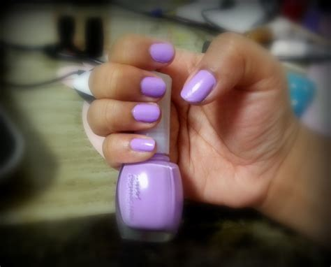 pantone color of the year radiant orchid notd