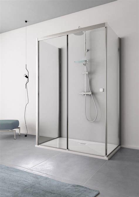 doccia grandform grandform la doccia si trasforma in una spa cose di casa