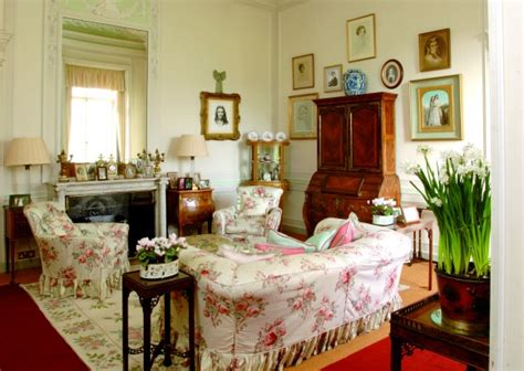 how many bedrooms in highclere castle highclere castle the real downton abbey april j harris
