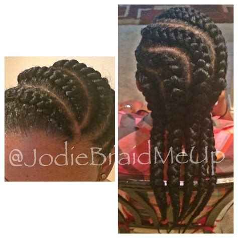 invisible cornrows safari braiding invisible cornrows braids pinterest cornrows
