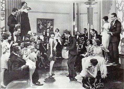 berlin in the 1920s berlin 1920s cabaret berlin 1920 s weimarer republik jazz flappers 1920s