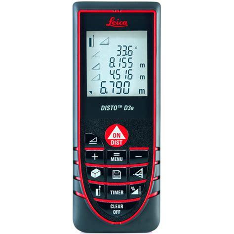 trennscheibe für bohrmaschine leica disto d3a laser entfernungsmessger 195 164 t f 195 188 r innen und