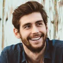 Alvaro soler su earone it