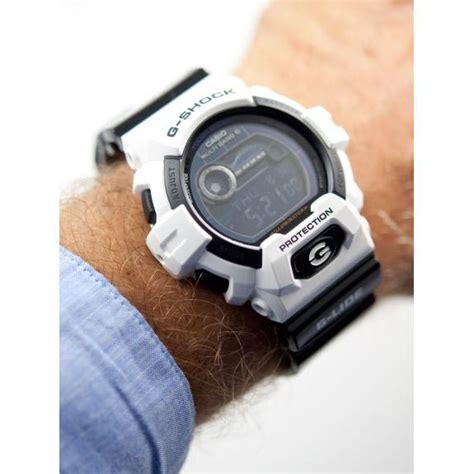 Casio G Shock Gwx 8900b 7dr ä á ng há casio g shock gwx 8900b 7dr g shock