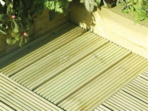 Wickes Patio Sealer by Inspirational Wickes Patio Sealer 29 In Lowes Patio Tables