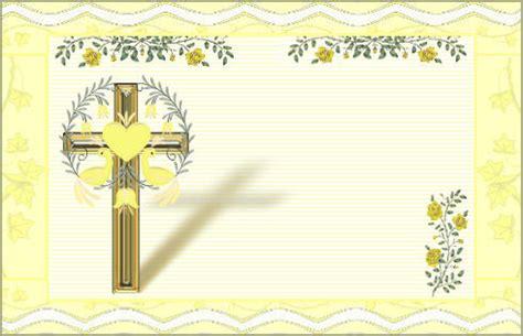 imagenes catolicas para imprimir gratis aqu 237 algunas invitaciones retro para primera comuni 243 n