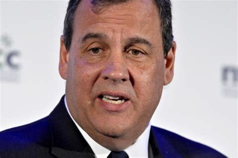 Governor Christie Detox Beds by Christie Announces New Beds For Addiction Fight In State