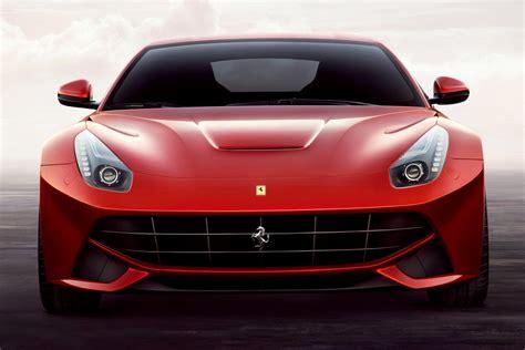 8 Ferrari F12 Berlinetta by Ferrari F12 Berlinetta Asphalt 8 2017 Ototrends Net