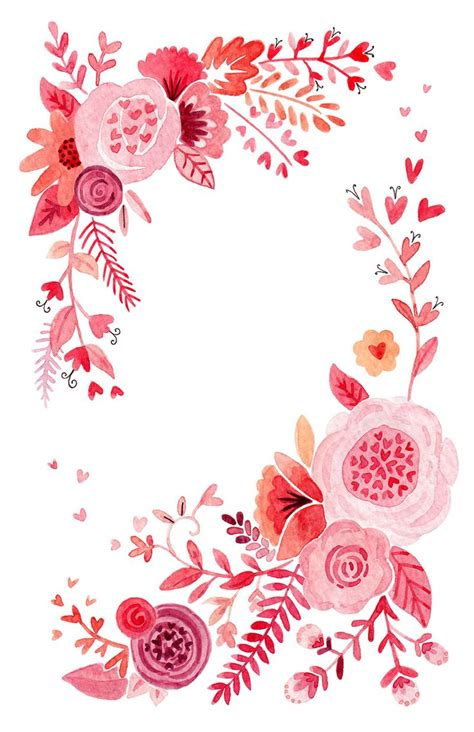 flower design greeting cards 25 best ideas about blank cards on pinterest cards diy