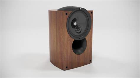 cool looking speakers cool speakers 28 images 25 and cool speaker designs
