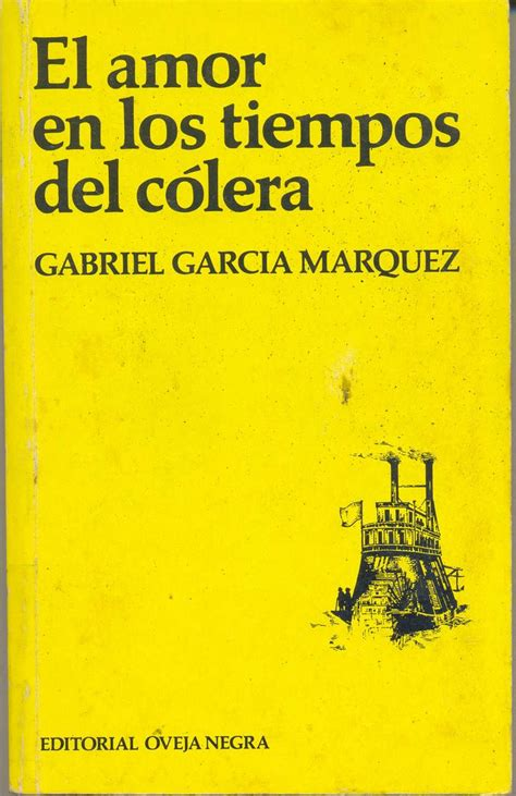 el amor en los 2806289416 el amor libros and gabriel on