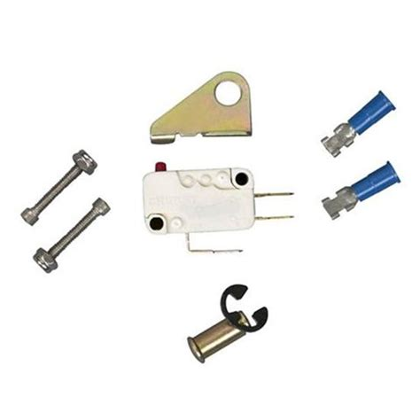 lokar ehb 7001 emergency brake warning light switch ebay