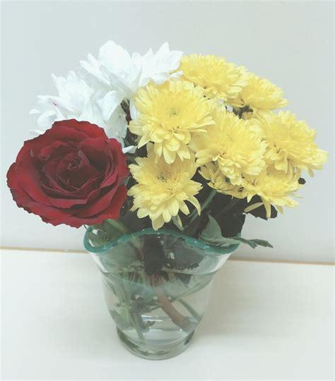 Bibie Brown Flower brown f a m t a q