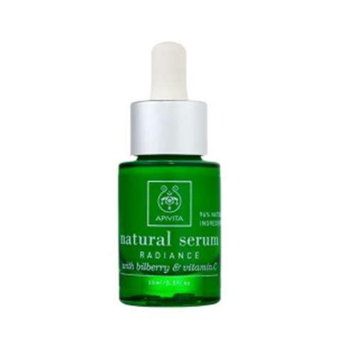 esplendor natural natural serum esplendor con vitamina c pharmasophie