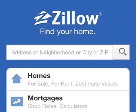 Home Address Search Zillow Home Values By Address 28 Images Zillow