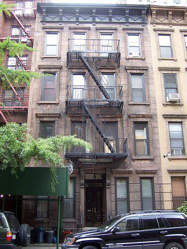 alquiler de apartamentos en nueva york cuidado  las estafas