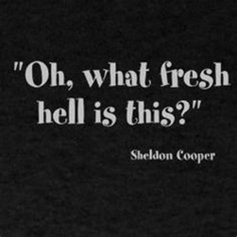 More On Monday Dorothy What Fresh Hell Is This By Marion Meade by 1000 Images About Quotes And Sayings That Me Up On