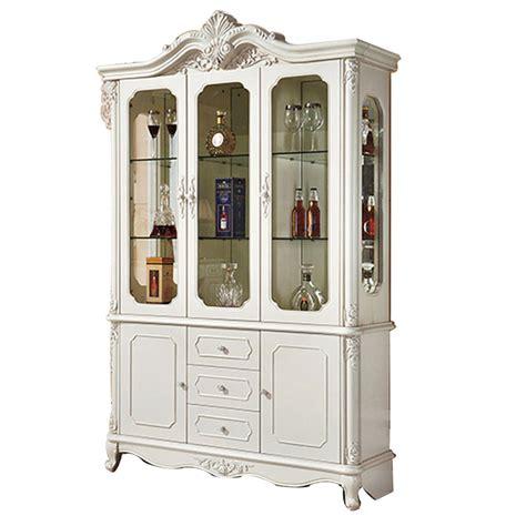 small curio cabinets cheap glass curio cabinets cheap curio cabinet curio cabinets