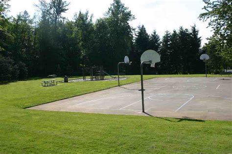 Oregon Courts Search Oregon Tech Athletics Autos Post