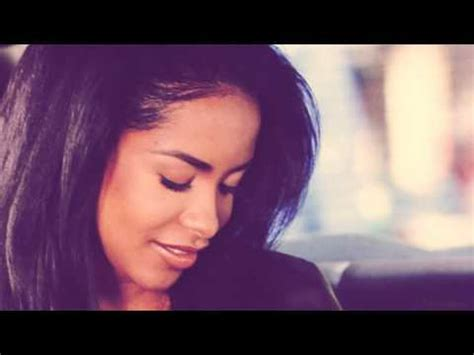aaliyah rock the boat jelani remix aahlyia rock the boat free download mp3 download elitevevo