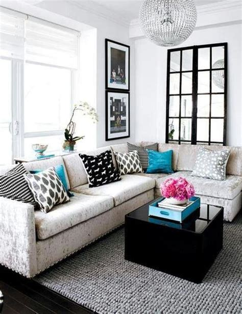 15 space saving ideas for modern living rooms 10 tricks