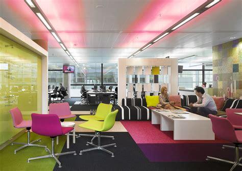 bbc home design videos bbc north creative interior spaces idesignarch