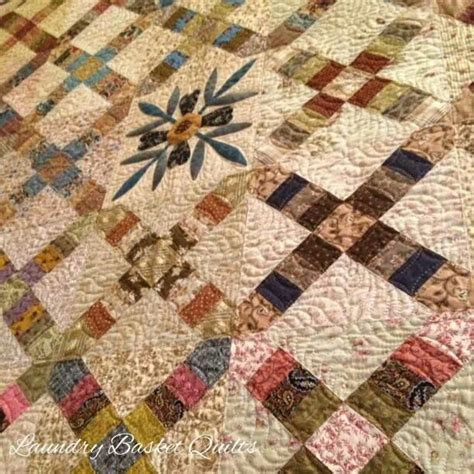 Laundry Baskets Quilts by Laundry Basket Quilts Edyta Sitar Quilting