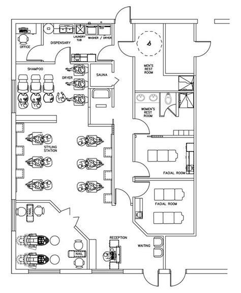 salon floor plan maker gurus floor beauty salon flooring ideas gurus floor