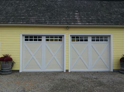 Raynor Overhead Door Pin By Dutchess Overhead Doors On Raynor Garage Doors Pinterest