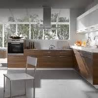 kitchen designs from warendorf walnut compact kitchen design country kitchen designs from bauformat germany kitchen
