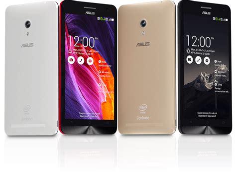 Led Asus Zenfone 6 asus zenfone 6 fiche technique et caract 233 ristiques test avis phonesdata