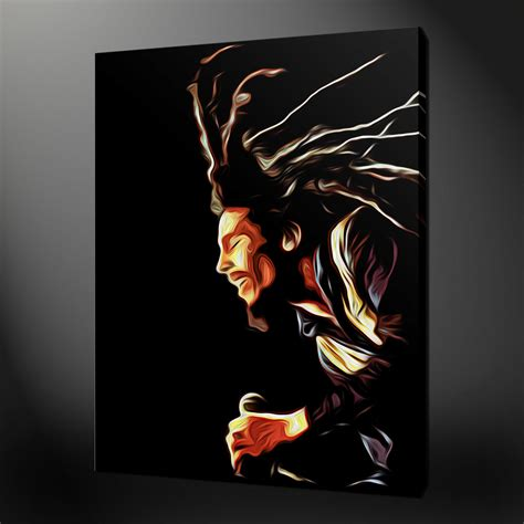 my rasta bob marley themed room room painting ideas bob marley canvas wall pictures prints painting style