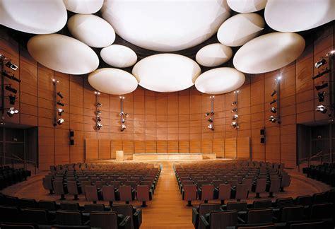 banco popolare di lodi project bank popolare di lodi auditorium