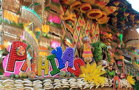 site ng paglalakbay pilipinas pahiyas festival sa lucban