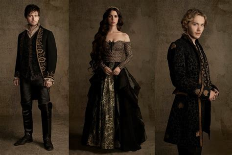 Costume Wardrobe by An With S Costume Designer Adelaide