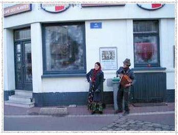 La Maison Du Hamac Québec by Les Pr 233 Mices La Soupe Populaire Et Po 233 Tique 2001 2002