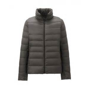 Uniqlo Ultra Light Jacket Review by Uniqlo Ultra Light Jacket Reviews The Gaitpost