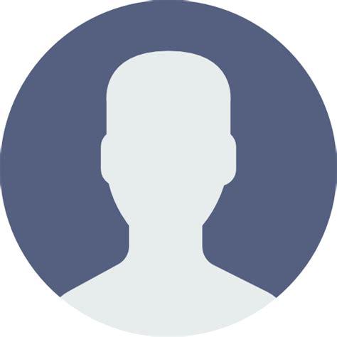 imagenes png usuarios usuario icono vectorial gratis dise 241 ado por madebyoliver
