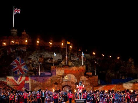 edinburgh tattoo festival jobs the royal edinburgh military tattoo edinburgh festival city