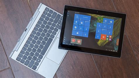 best tablet best tablets 200 right now cnet
