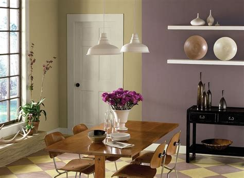 25 best ideas about purple dining rooms on pinterest purple dining room furniture purple