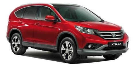 Honda Cr V Mileage by Jual Honda Cr V Price Check October Offers Images Mileage