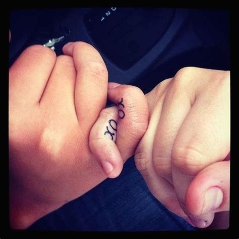 bestfriend tattoo 88 best friend tattoos for bffs