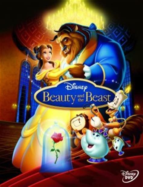 3 44 mb beauty and the beast movie 2017 singing gaston beauty and the beast movie poster 649739 movieposters2 com