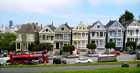 where is the full house house in san francisco full house location san francisco full house in san