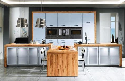 revestimiento de paredes de cocina revestimientos para cocinas dise 241 os arquitect 243 nicos